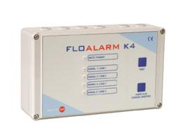 alarm-gas-auto