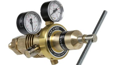 gas-regulator-wall-control-systems