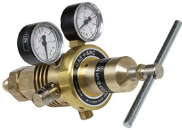 gas-regulator-wall