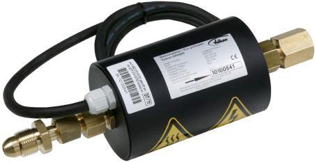 heater-wall-control-sytems