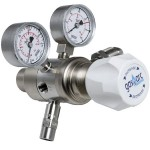 Gasarc-Spec-Master-Multi-Stage-Cylinder-Regulator