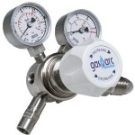 Gasarc-Spec-Master-Single-Stage-Cylinder-Regulator