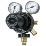 Tech-master-manifold_regulator